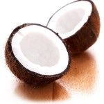 Amazing Virgin Coconut Oil Secrets