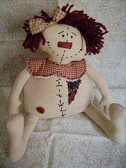Boneca Primi (Ambiles País Muñecas) Tags: