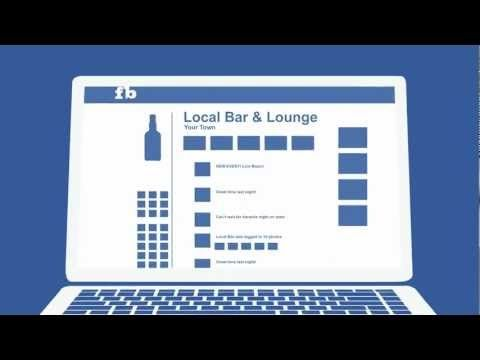 After giving Amplify-ers an exclusive early doors showing at Amplify '11, Venessa Miemis's Future Of Facebook project is now officially live.    Launched on CNN.com yesterday, this Open Foresight program sets out to explore the impact social networking technologies are having on our lives through a series of 6 videos.    Watch the first video below and be sure to check out the Future Of Facebook site for loads more great info on this constantly evolving, crowdsourced project.