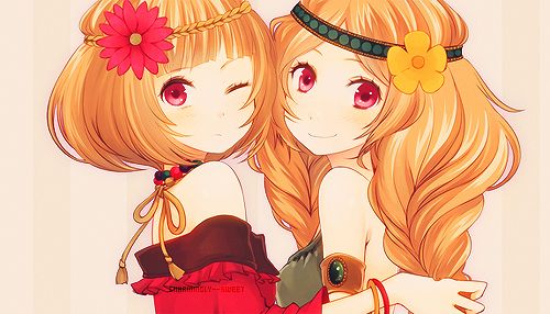 Anime đẹp tặng mem | Page 2 | Mật Ngữ 12 Chòm Sao