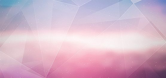 Purple Spot Triangle Poster Background Free Background Photos Youtube Banner Backgrounds Geometric Poster