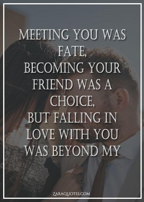 Romantic love words for girlfriend