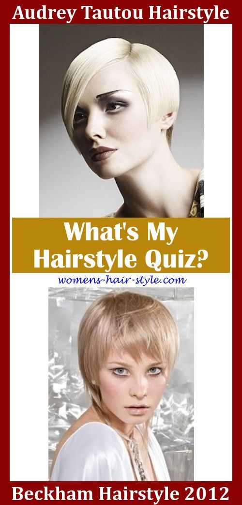Best Hairstyle Thin Hair African Popcorn Hairstyle Black Women