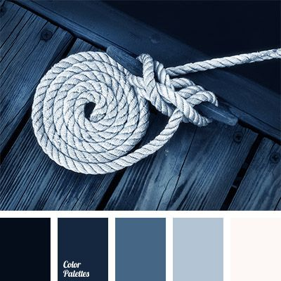 Blue Color Palettes | Page 5 of 25 | Color Palette Ideas