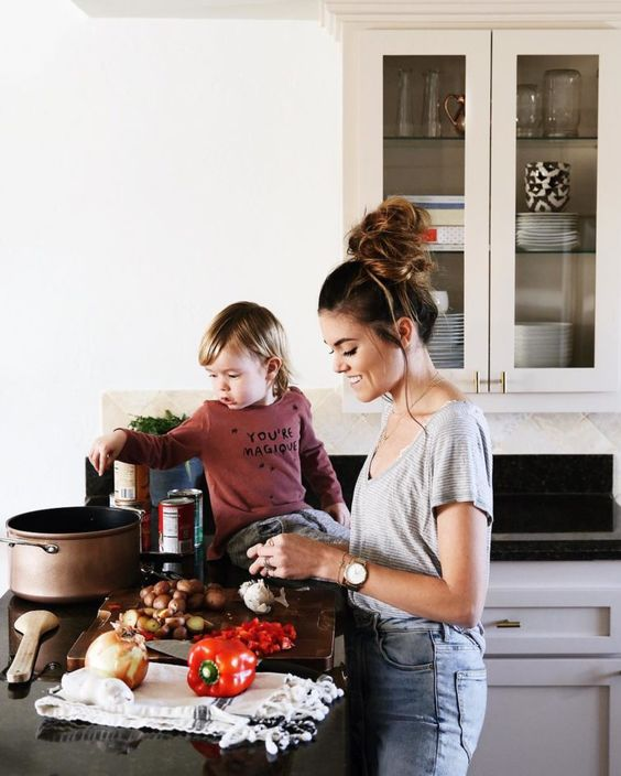 Side Hustle Ideas For Moms