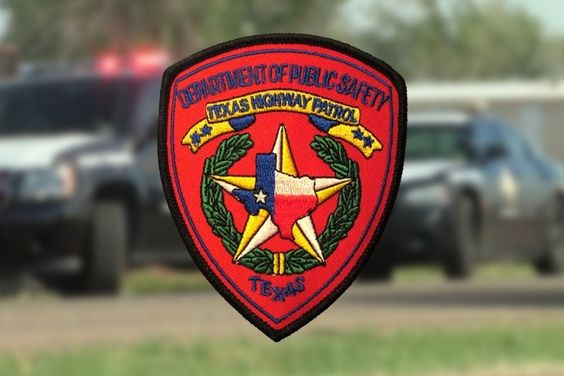 DPS Says Rain, Speed to Blame for Deadly King County Crash - EverythingLubbock.com