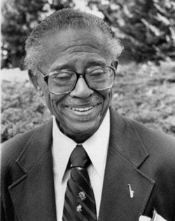 Tracy McCleary ~ Birth: unknown  Death: Dec. 24, 2003    Jazz Musician. He was a saxophonist who led the house band in Baltimore, Maryland's principal black theater and played professionally with Ray Charles, Ella Fitzgerald and Nat King Cole.  (bio by: Laurie)