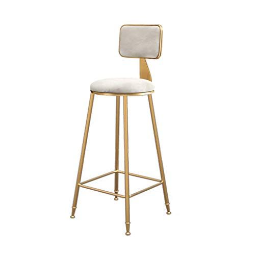 Getting Barstool Heights Right In 2020 Bar Height Stools Bar Stools Foot Rest
