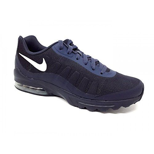 Great for NIKE Air Max Invigor Print Mens Style : 749688