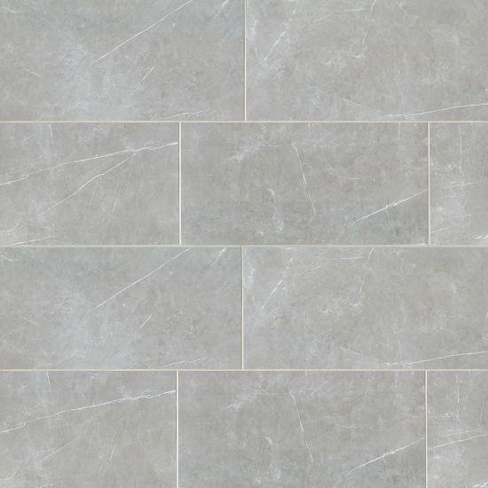 troy tile bathroom wall tile ceramic