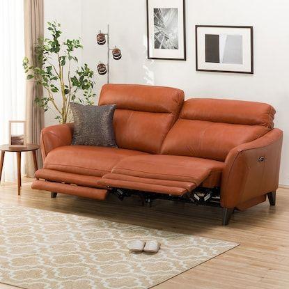 ニトリのリクライニングソファおすすめ10選!おしゃれで快適な座り心地を