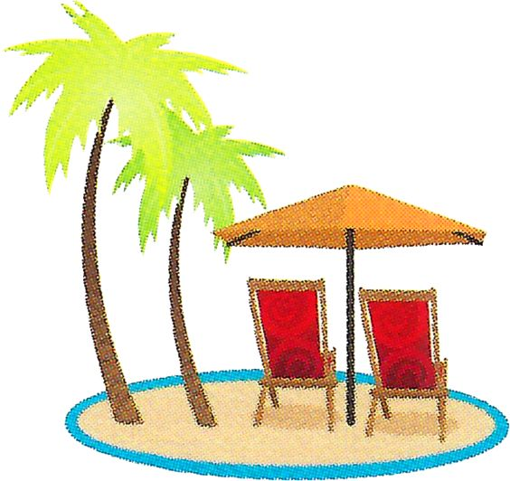 You haven't been here yet...  Island Picnic Cruise  Frequently Asked Questions Picnic Menu