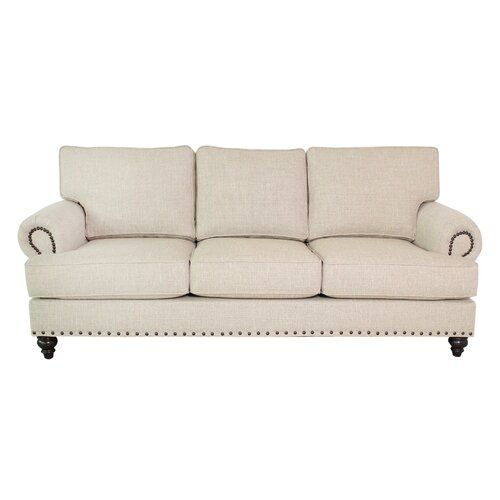 Buy Edgecombe Furniture Foxhill Sofa Free Shipping Online In 2020