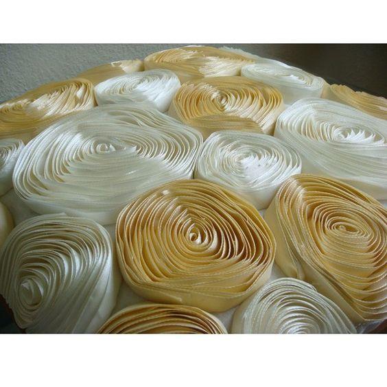 Coussin décoratif Accent couvre canapé coussins par TheHomeCentric