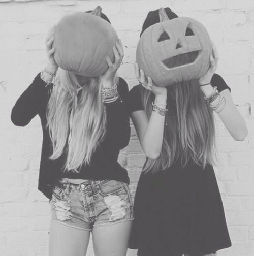 Halloween is coming  yeeeees !!  pumpkin -  #cute