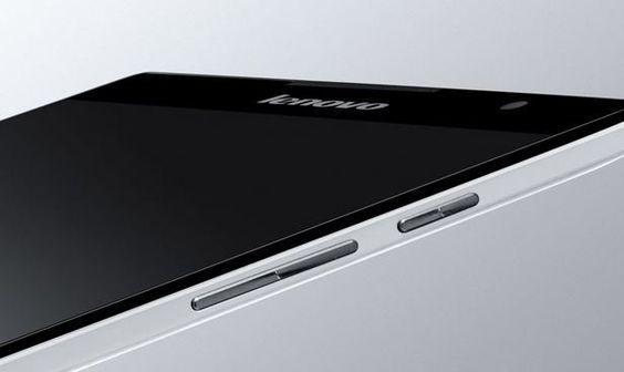 Lenovo revela novo tablet Tab S8