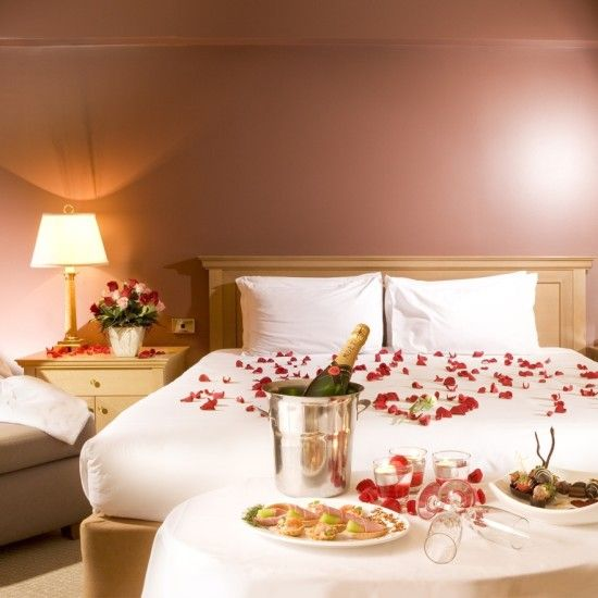 Ideas For Bedroom Romantic Married Couples Nice Inspiration - romantic bedroom ideas for him