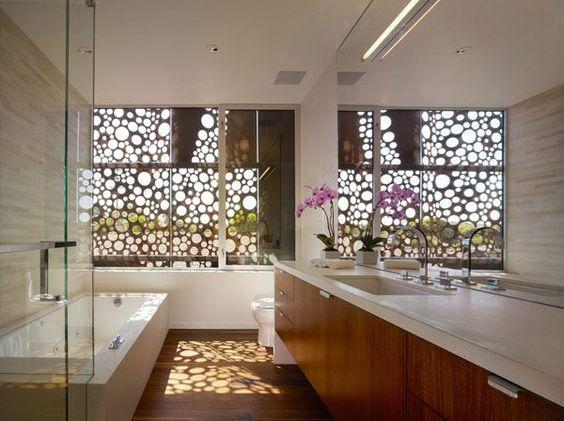 Modal Design modern house architecture
