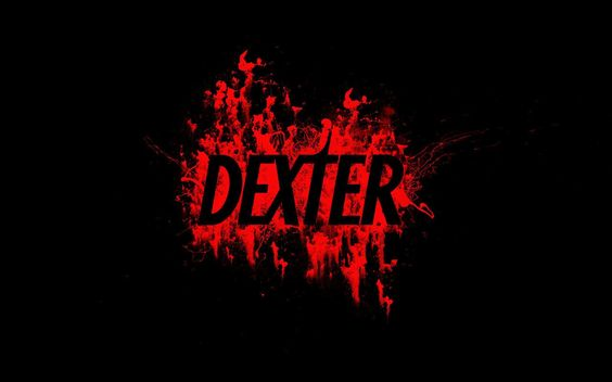 Dexter Wallpapers Hd Wallpapers Early Dexter Wallpaper Dexter Cartoon Dexter