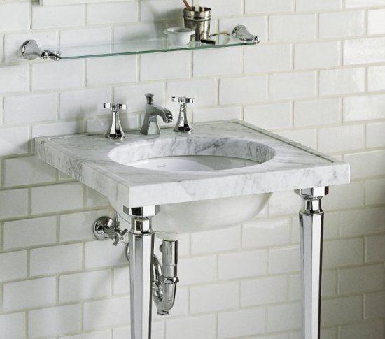 Pin On Sunnyhills Bathroom