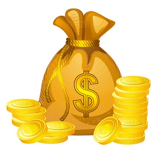 Lgj mining bitcoins football betting lingo