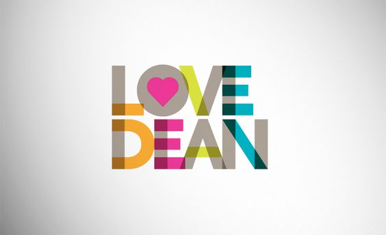 Lovedean | The Plant