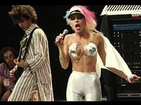 dale bozzio by words (Missing Persons) - YouTube MISSING PERSONS - missing person words