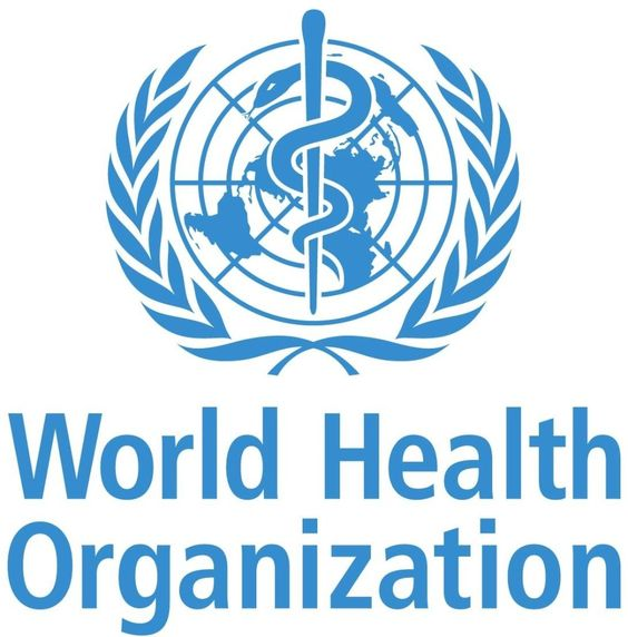 World Health Day 2020