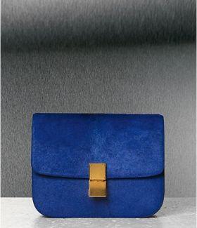 original celine bags price - Celine Cobalt Pony Hair Box Bag | Celine Love : ) | Pinterest ...