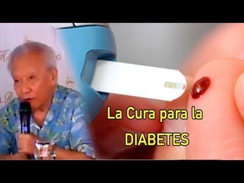 prueba casera de diabetes cvs