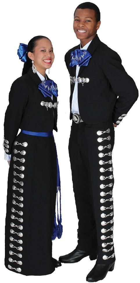 Charro Hombre, Corazón Charro, Vaquero, Trajes Folkloricos, Trajes Tipicos, Regionales De, Trajes Regionales, Regionales Mexico, Regionales Mexicanos
