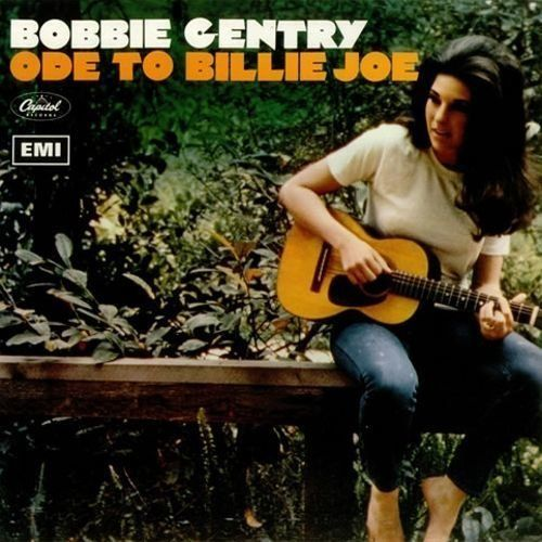 The 150 Greatest Albums Made By Women In 2020 Bobbie Gentry Great Albums Album Songs