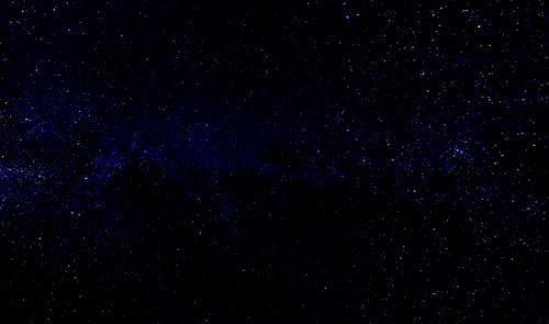 4k Black Space Wallpaper Gallery Wallpaper Black Gallery