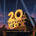 20th Century Fox Miss Peregrine's Home for Pe ulnar Children 9/30/16