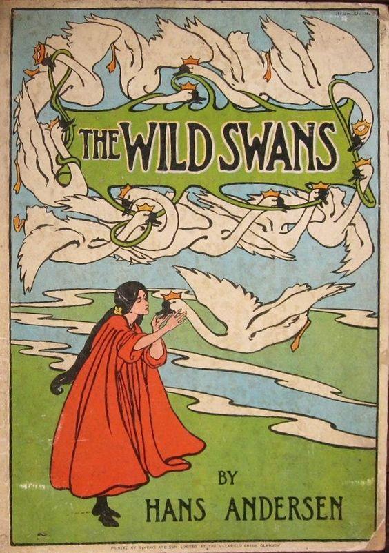 helen stratton swans