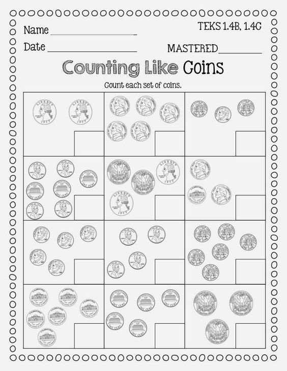 Mathematics Worksheet Factory Deluxe 3 - 1000 images about summer tutoring on pinterest ...