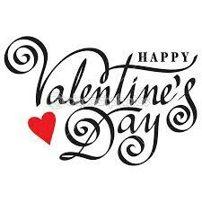 Happy love Day