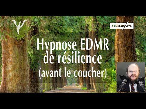Seance D Hypnose Emdr De Resilience Pour Dormir Et Arreter De Penser Youtube Hypnose Pour Dormir Hypnose Hypnose Pour Maigrir