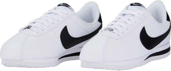 Dizzy Shoes Fashion