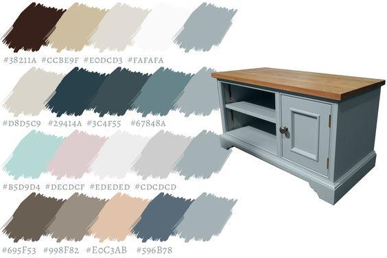 Robin Egg Blue Paint Color Colours That Compliment Our