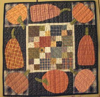 Love it- quilt by Cheri payne