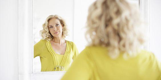 Conheça dez razões para você gostar do seu corpo e se sentir bem com ele. Conselhos e dicas infalíveis para você ficar satisfeita com sua imagem corporal.