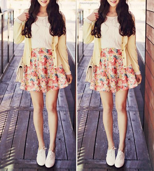 Cat valentine outfits Valentines outfits and Cat valentine on Pinterest