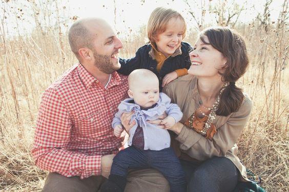 family family-portraiture