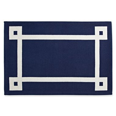 Happy Chic by Jonathan Adler Indoor/Outdoor Rectangular Rug - jcpenney |  Interior Design | Pinterest | Outdoor rugs, Chic and Happy