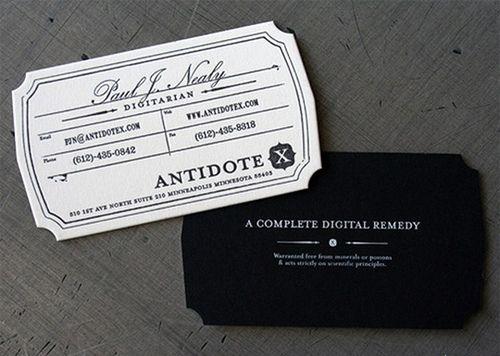 128 best unique business cards design images on pinterest business 128 best unique business cards design images on pinterest business card design metal business cards and unique business cards colourmoves