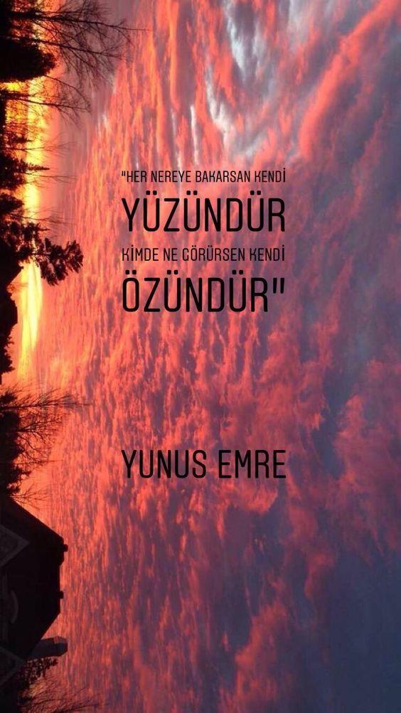 Resimli Güzel Sözler   Ilham veren sözler, Ilham verici alıntılar, Ilham  veren alıntılar