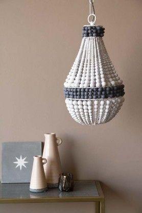 48 Bright Home Decor To Rock This Season interiors homedecor interiordesign homedecortips