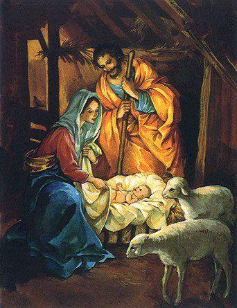 https://i.pinimg.com/564x/56/c6/a6/56c6a64db8db2f9a91f8b17449b6e020--christmas-postcards-vintage-christmas-cards.jpg
