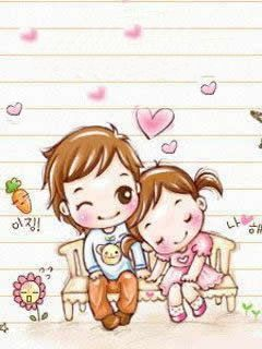 Cute Love Tumblr